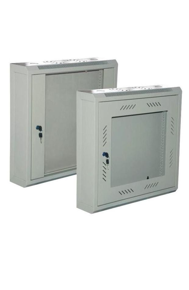 Pleasing Wall Mount Network Cabinet 6U Large Buy Home Network Rack Cabinet Wiring 101 Capemaxxcnl