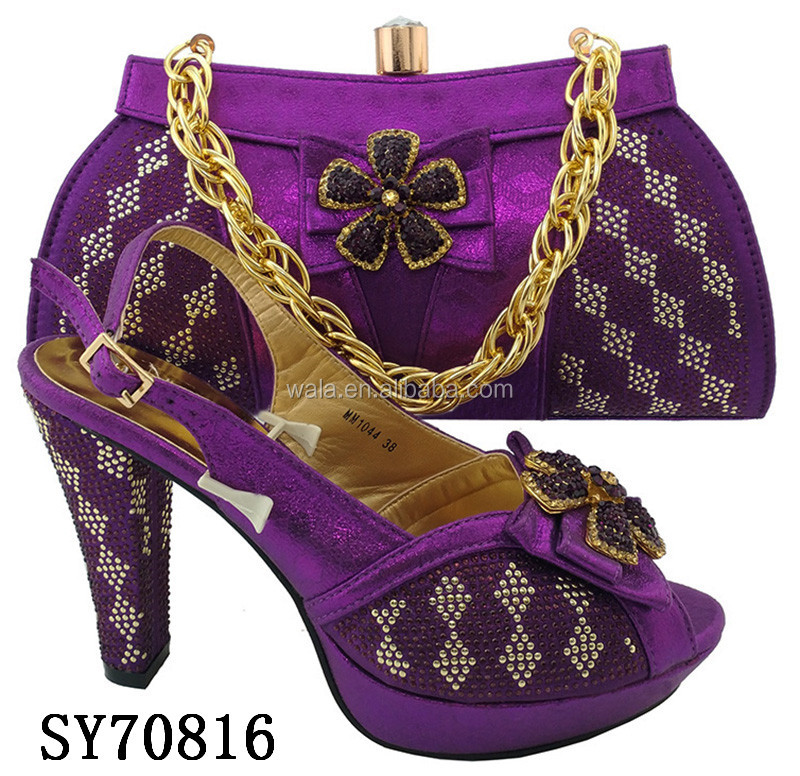 women SY70816 and bags hells party shoes Italy high shoes for popular w1HqgxHE