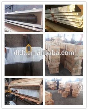 Maraging Martensite Steel C300 alibaba china supplier