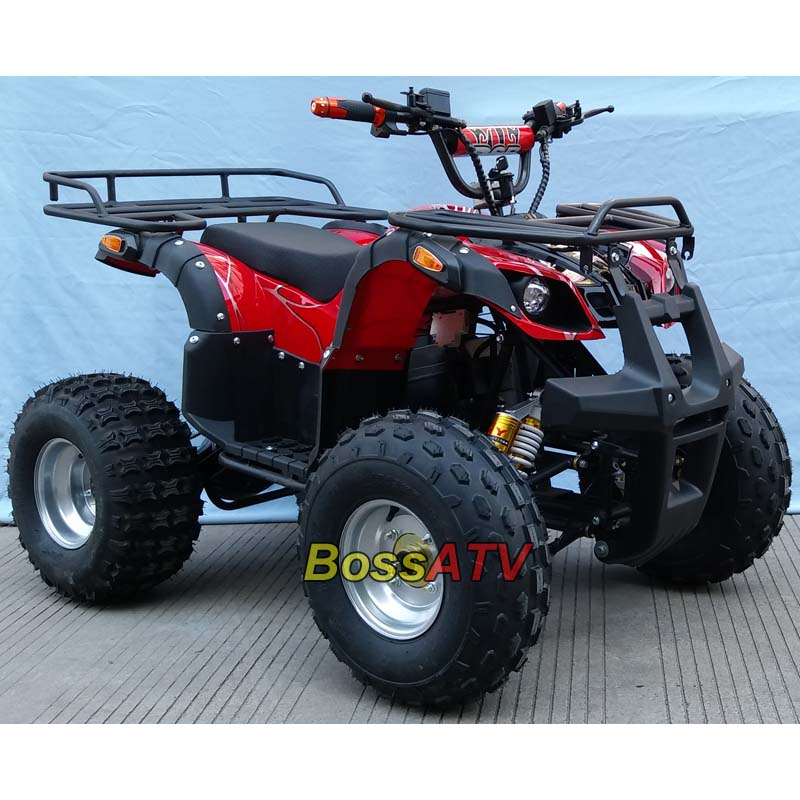 atv electric atv electric 48v atv electric 60v