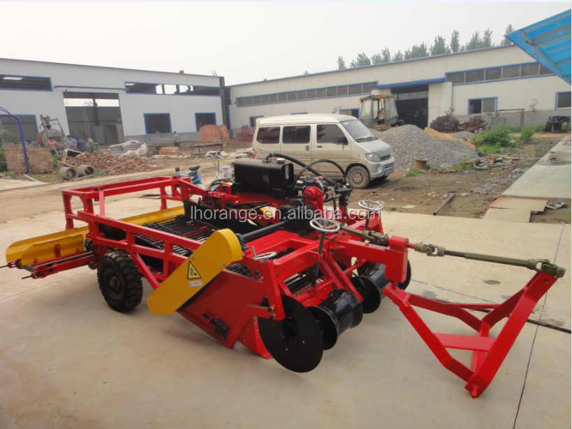 used row machine for sale