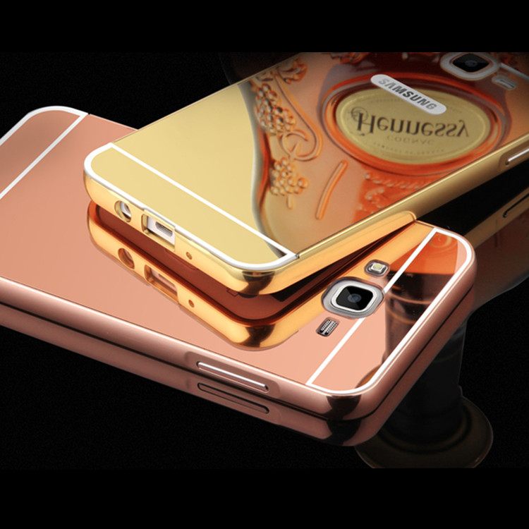 promo code 90421 fc176 For Samsung Galaxy J7 Prime Back Cover,For Samsung J7 Prime Mirror Case -  Buy For Samsung J7 Prime Mirror Case,For Samsung Galaxy J7 Prime Back Cover  ...