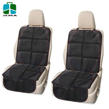 Professionele fabrikant <span class=keywords><strong>auto</strong></span> seat protector Oxford antislip veilig kinderen baby waterdichte Car seat cover protector