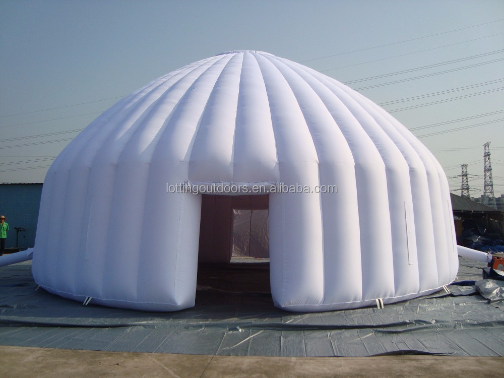 Inflatable Globe Tent Inflatable Globe Tent Suppliers and Manufacturers at Alibaba.com & Inflatable Globe Tent Inflatable Globe Tent Suppliers and ...
