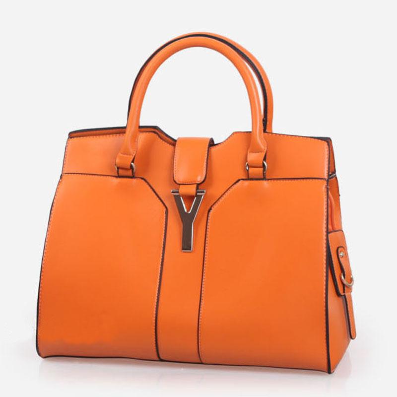 Get Quotations Hot 2017 Retro Brand Handbags Designers Women Leather Bags