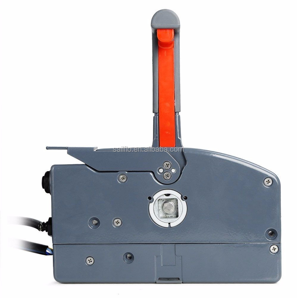 Selecting An Anchor Windlass moreover Electric Mower Will Not Start Trips The Breaker besides Crank Started Cranking in addition 379357968592982330 besides What Is Intermediate Switch Its. on electric motor key switch