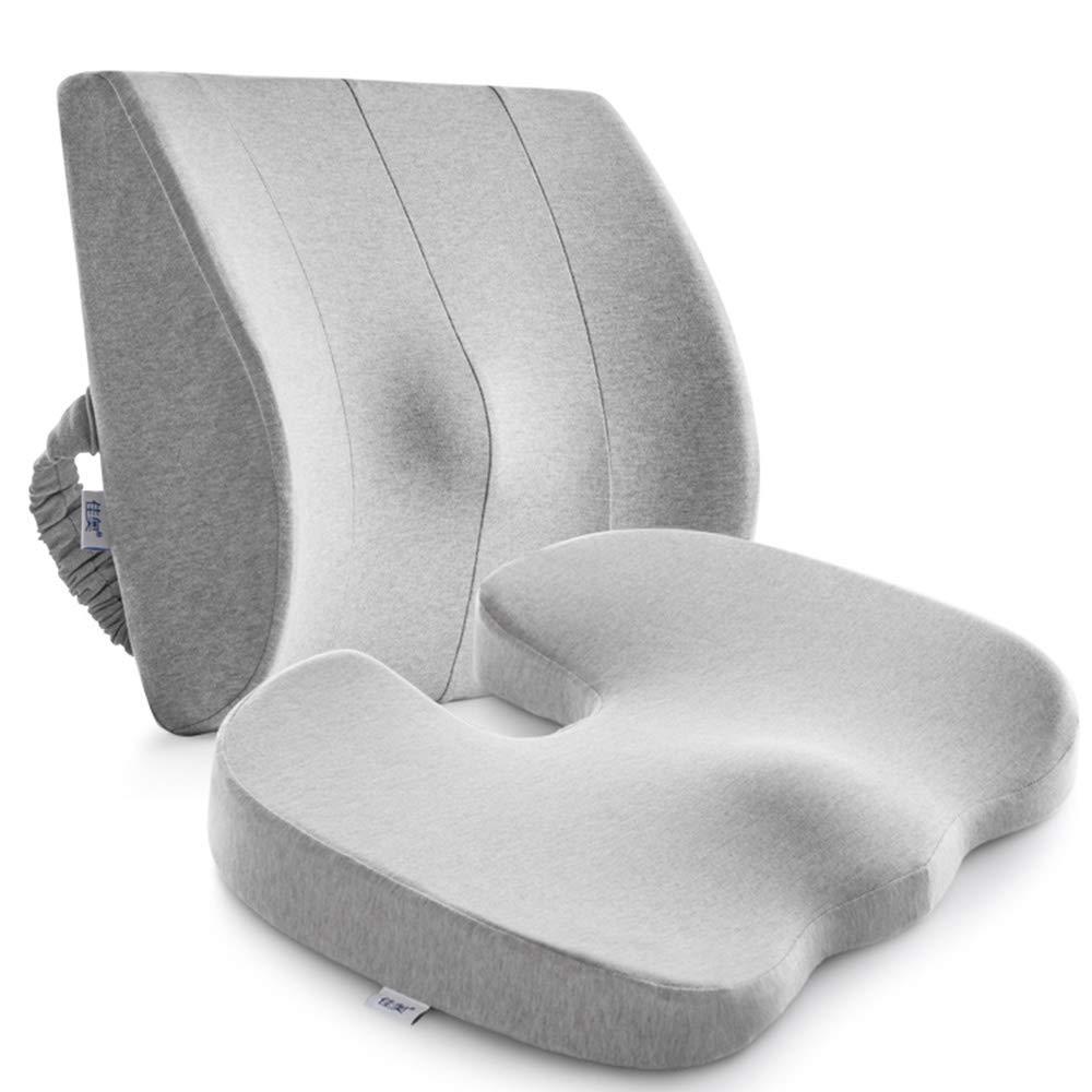 Get Quotations Lumbar Pillow Cailin Beautiful Ocks Cushion Office Computer Chair Backrest