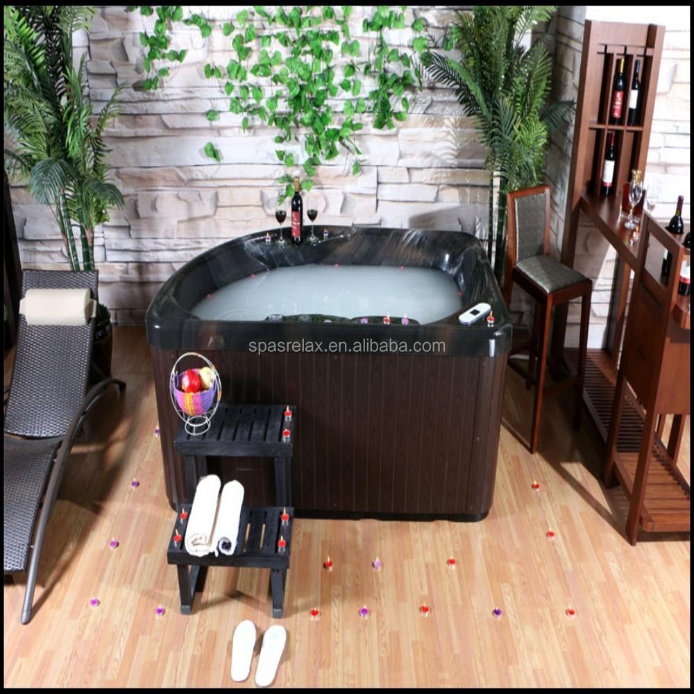 badewanne polen kleine eckbadewanne einfachen badewanne badewanne produkt id 60143670809 german. Black Bedroom Furniture Sets. Home Design Ideas