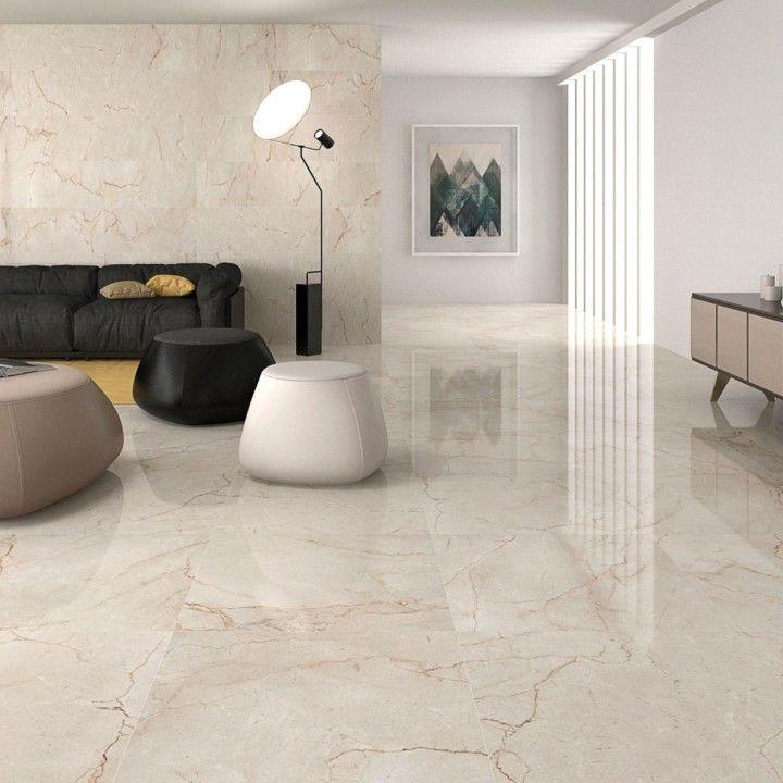 Orient Ceramic Floor Tile Wholesale, Floor Tile Suppliers - Alibaba