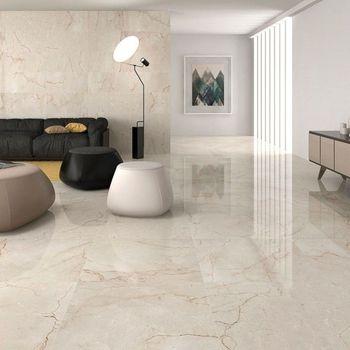 Guangzhou Orient Pavimento In Ceramica Piastrelle Mosaico Di Vetro  Piastrelle Per Pavimenti Prezzi In Sri Lanka - Buy Pavimento Di Piastrelle  Prezzi ...