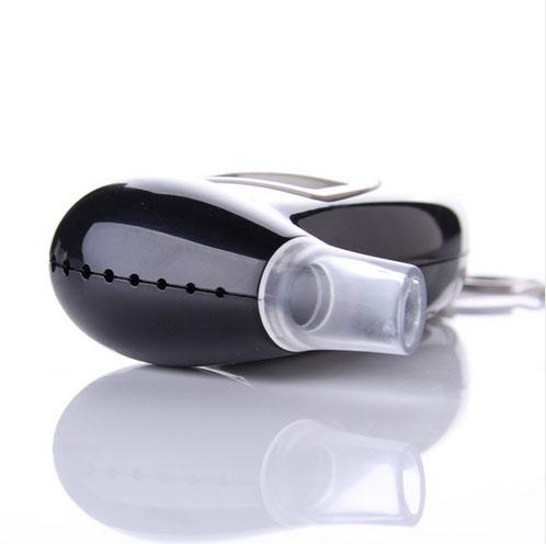 / Автомобиль - детектор / alcohoDigital алкоголя в выдыхаемом воздухе тестер / алкоголь testerl / алкотестер / alcoholmeter / alcoholimetro