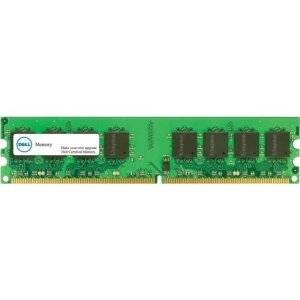 Ecc 1 X 16 Gb 1333 Mhz Ddr3-1333//Pc3-10600 Hp 16Gb 2Rx4 Pc3l-10600R-9 Kit Hewlett-Packard Dimm Product Category: Memory//Ram Modules - Ddr3 Sdram Registered 16 Gb 240-Pin
