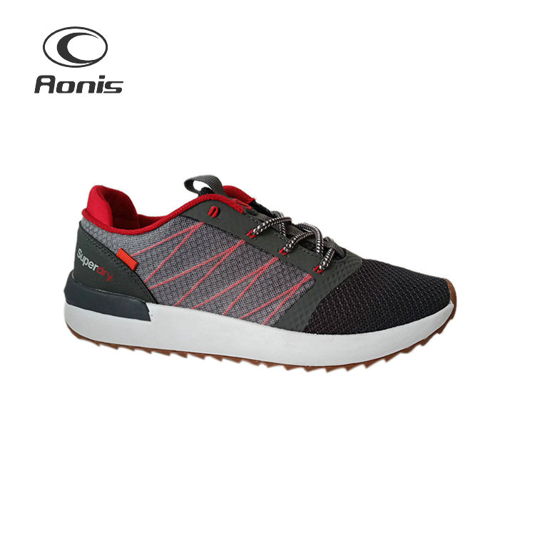 Air Shoes Absorbing A SP8114 Running Shock Sport Brand For Men qInPO16w