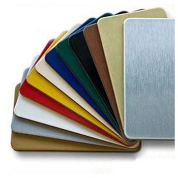 Viva Aluminium Composite Panel Sheet Price - Buy Composite