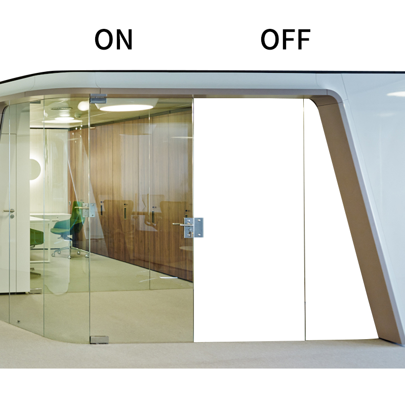 Window Garden Cost Bent Sale Manufacturer Sliding Curved Glass Shower Door