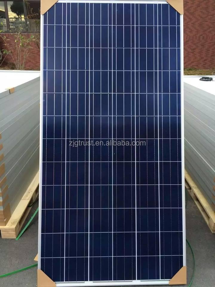 280 watt panneau solaire prix cellules solaires panneaux solaires id de produit 60556530083. Black Bedroom Furniture Sets. Home Design Ideas