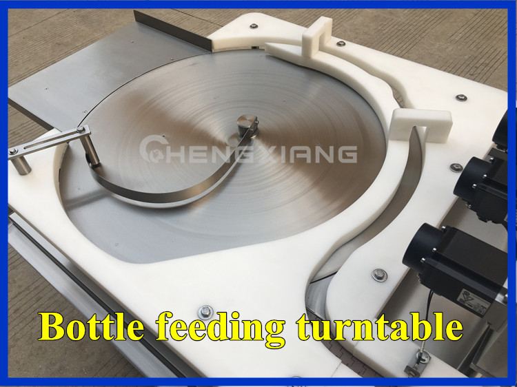 CE certification liquid filling packing machine,essential oil filling capping and labeling machine