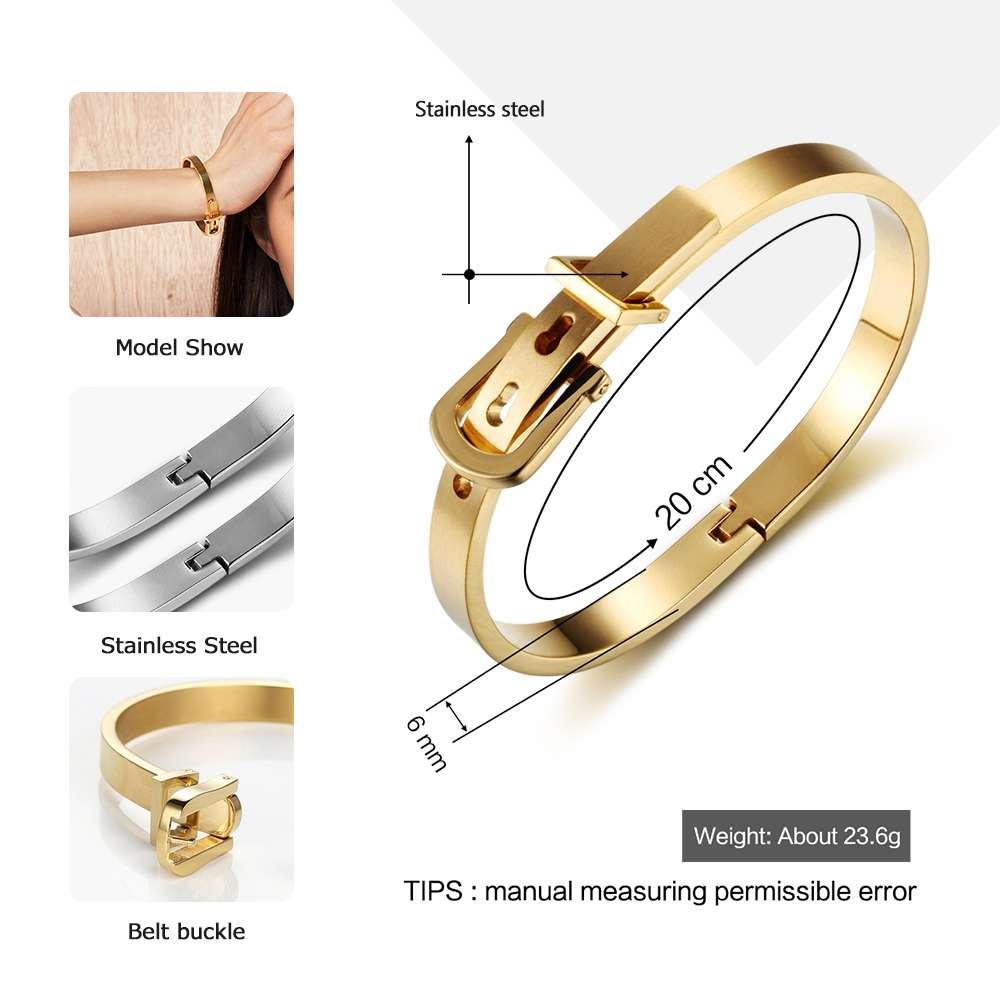 bangle bracelets (7).jpg
