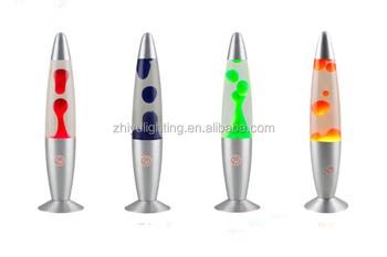 13u0026quot; Motion Lamp/13u0026quot; Lava Lamp/13 Inches Glitter Lamp/Contemporary
