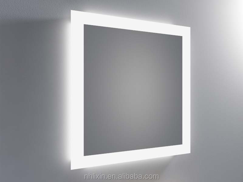 Miroir led ikea best attractive miroir grossissant lumineux ikea miroir with miroir led ikea for Commode miroir ikea