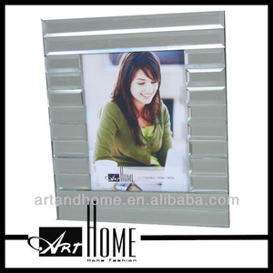 chinese waterproof moving picture frame