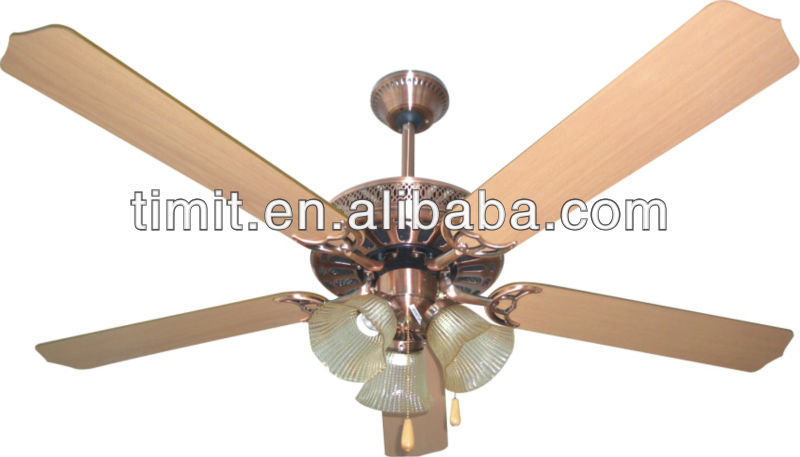 decorative ceiling fans with lights decorative ceiling fans with lights suppliers and manufacturers at alibabacom - Decorative Ceiling Fans