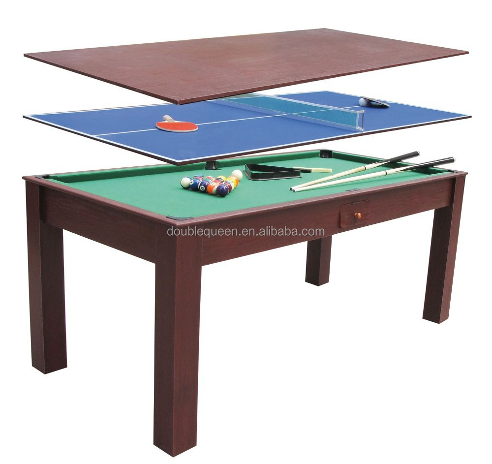 3 in 1 ping pong pool air hockey table - 3 In 1 Pool Table And Air Hockey Table 3 In 1 Pool Table And Air Hockey Table Suppliers And Manufacturers At Alibaba Com