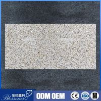 New Products Cleaning Polished Slippery Non Slip Porcelain Floor Tiles