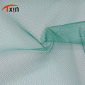 100% polyester tulle mesh fabric stretch mesh fabric for baggage,wedding dress fabric