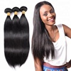 /product-detail/factory-unprocessed-grade-9a-virgin-peruvian-hair-wholesale-raw-virgin-cuticle-aligned-hair-60086130832.html