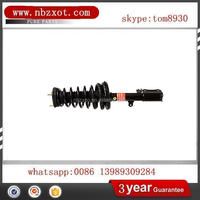 JAPANESE CAR TOYOTA CAMRY 1997-2001YEAR Suspension Strut Assembly REAR MONROE271681 271680