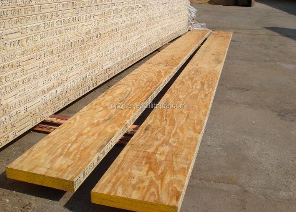 Tavole da ponteggio tavole da ponteggio materiali edili in emilia