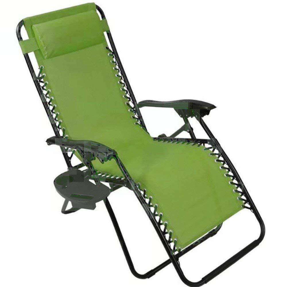 Cheap Folding Metal Garden Chairs, find Folding Metal Garden