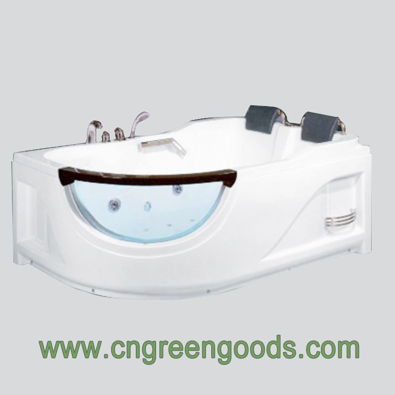 Massage Turbo Spa, Massage Turbo Spa Suppliers and Manufacturers ...