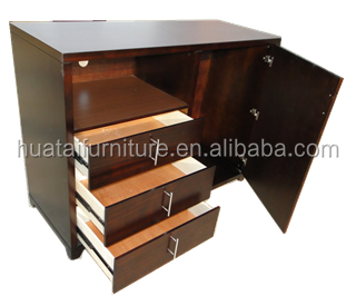 Hotel Furniture Refrigerator Cabinet, Hotel Furniture Refrigerator Cabinet  Suppliers And Manufacturers At Alibaba.com