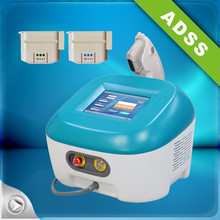 facial therapy high intensive Ultrasound wrinkle removal device