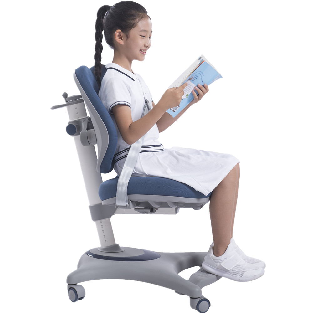 Children Chair from Chinese Children Furniture Factory