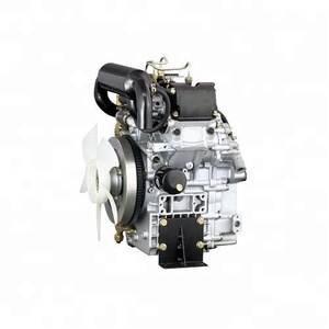 EV80 Series Changchai Diesel Engine for Light Truck/Tractor