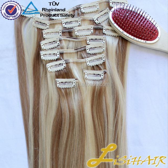 Make your own clip hair extensions source quality make your own good quality factory sale tratemate hair clip making machine pmusecretfo Choice Image