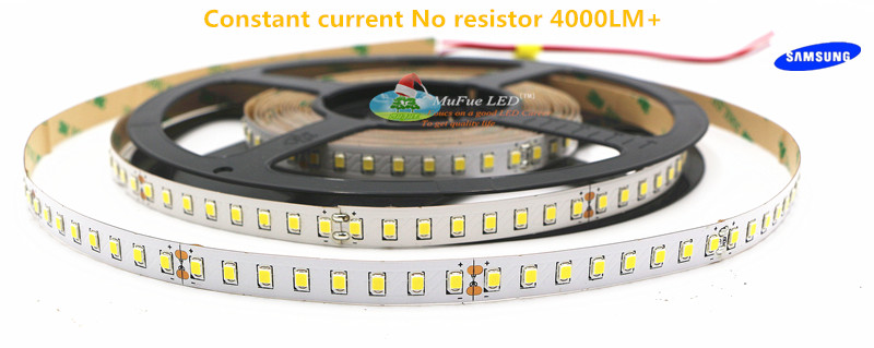 yellow pcb led strip Top quality By mufue