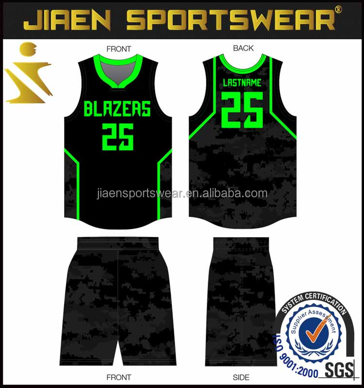 Wholesale cheap price custom blanck basketball jersey China Manufacturer  2017 best basketball jersey design 5d02663fa
