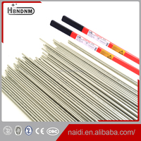 good quality nickel alloy inconel 625 aws a5.14 ernicrmo-3 tig welding wire