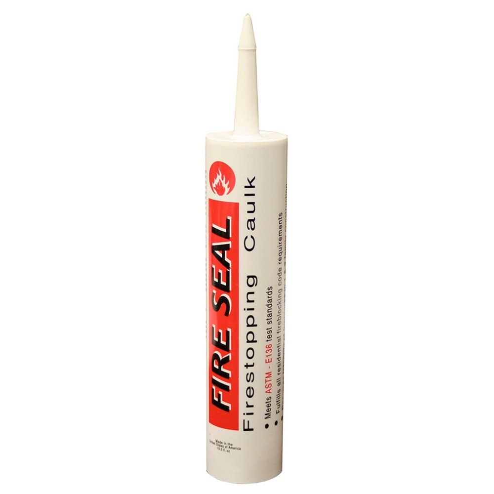 Cheap 3m Firestopping, find 3m Firestopping deals on line at