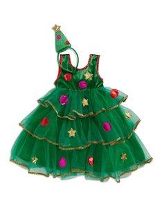Fancy Dress Tree Costume Fancy Dress Tree Costume Suppliers And
