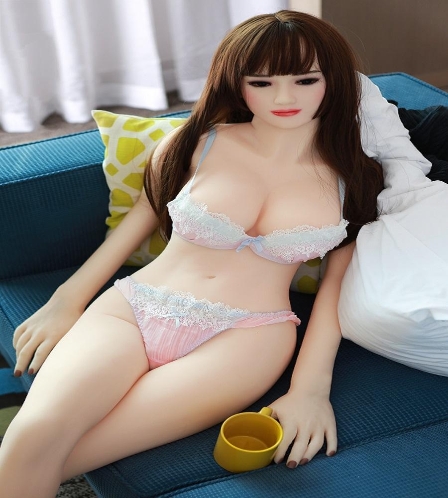 Thai big tits fucked