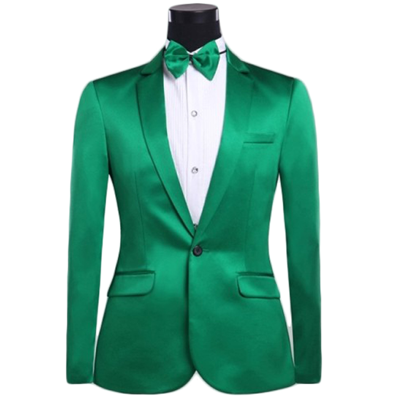 Cheap Shiny Down Suit, find Shiny Down Suit deals on line at Alibaba.com