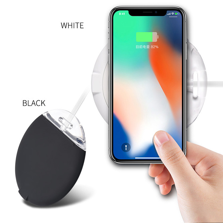 10W Wireless Charger (14).jpg