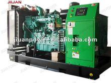 deutz engine generators manuals wholesale generator manual rh alibaba com Cummins 2.3 Diesel Engine Deutz Engine Models