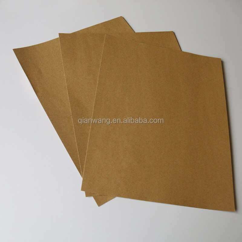 kraft liner paper prices/recycled carton board