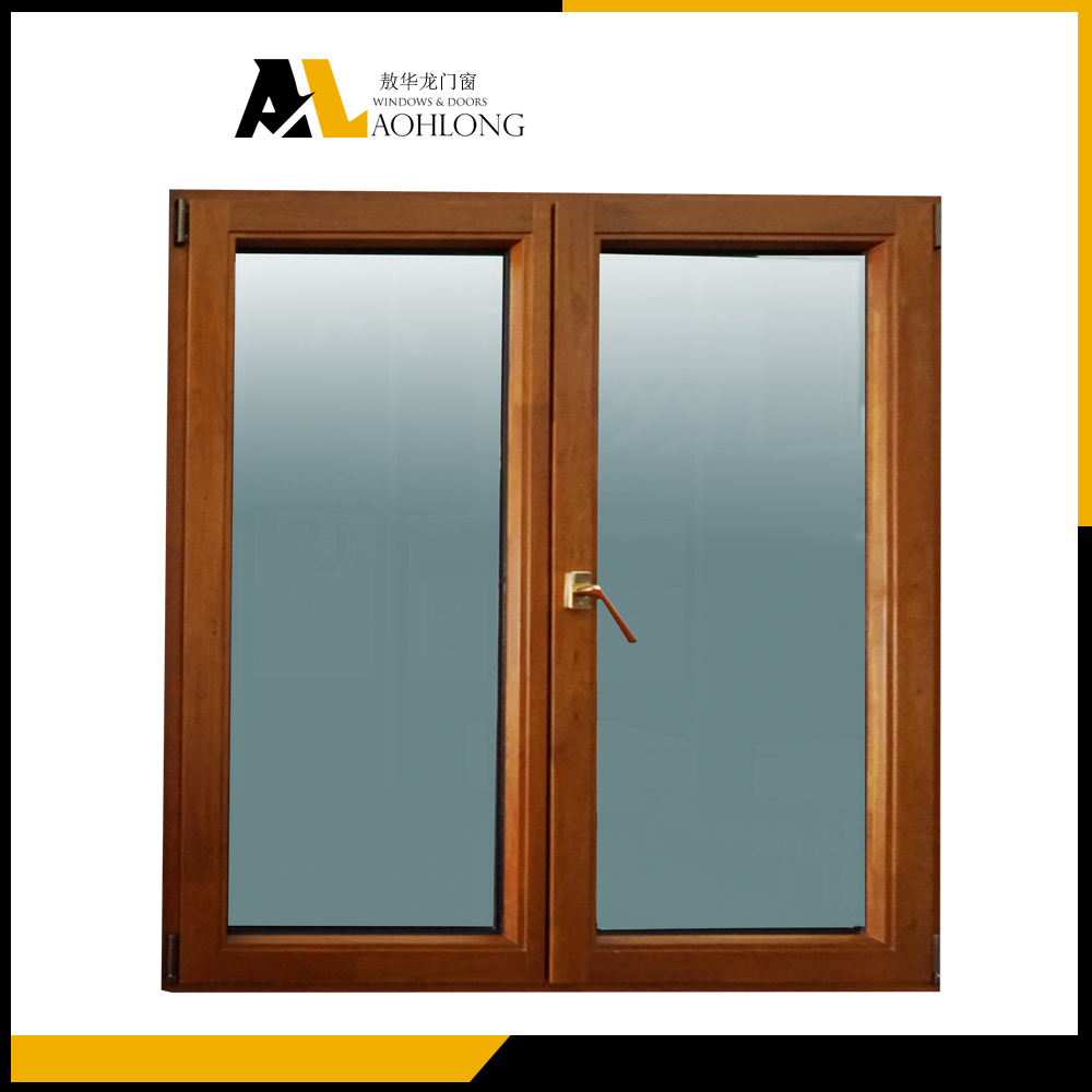 Sch 252 co upvc windows german quality - Wooden Window Wooden Window Suppliers And Manufacturers At Alibaba Com